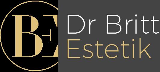 Dr Britt Estetik